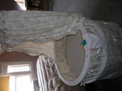 circle-bassinet3