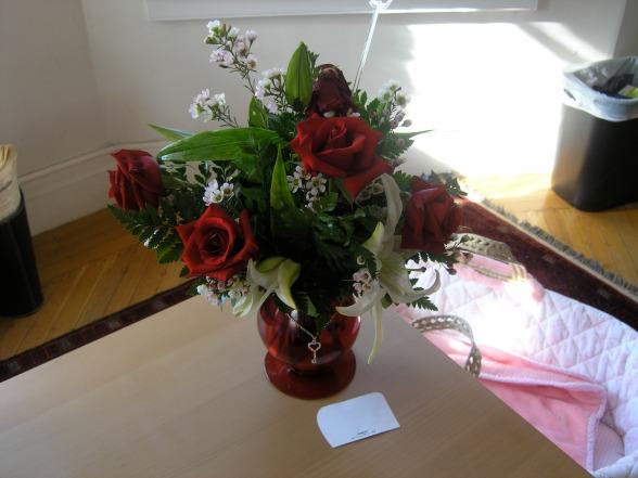 stvalentine-bouquet2