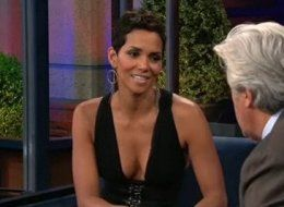 s-HALLE-BERRY-large