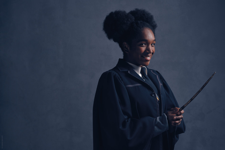 Rose-Granger-Weasley