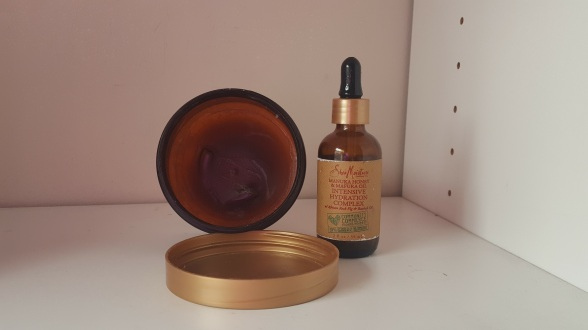 sheamoisture-manuka